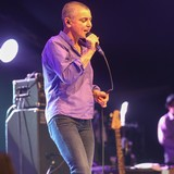 Sinead-OConnor-never-linked-to-Pope-performance