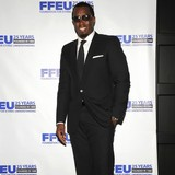 Diddy-co-hosting-Keys-Black-Ball