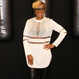 Mary-J.-Blige:-Fans-humble-me