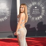 J.Lo-to-top-Brits-Vegas-residency?