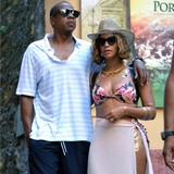 Beyonce-and-Jay-Z-renew-vows
