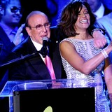 Clive-Davis:-Whitney-Houstons-irreplaceable