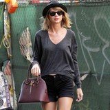 Taylor-Swift:-Ian-McKellen-is-lord-of-my-apartment