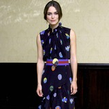 Keira-Knightley:-Im-a-big-kid