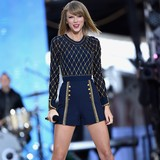 Taylor:-Im-man-free-and-happy
