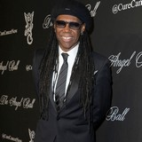 Nile-Rodgers:-Sleep-when-youre-dead