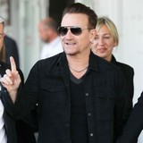 Bono-recovering-from-surgery