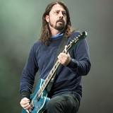 Dave-Grohl-talks-tour-self-destruction