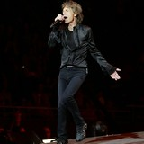 Mick-Jagger:-I-have-the-moves.-like-James-Brown!