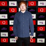 Ed-Sheeran:-Brit-accent-doesnt-get-the-girls