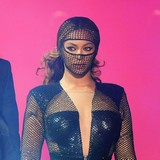 Beyonce-smartphone-video