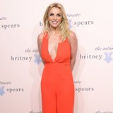 Britney-rushing-new-romance