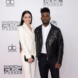 Jessie-J-denies-Boy-Is-Mine-rumours