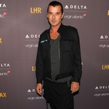 Gavin-Rossdale:-My-boys-are-great-brothers