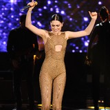 Jessie-J:-Khloes-so-hot