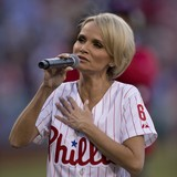 Chenoweth:-Ive-been-hurt