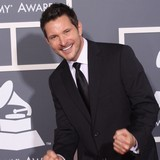Ty-Herndon:-My-life-feels-open