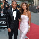 Lewis-Hamilton:-No-kids-for-now