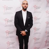 Swizz-Beatz:-Art-is-my-focus