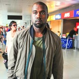 Kanye-swapping-music-for-fashion