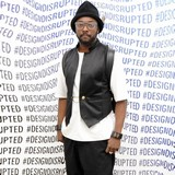 will.i.am: Today's music is so 2003!