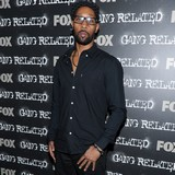RZA: I was part of the clueless Clan