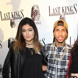 Kylie-and-Tyga-give-back