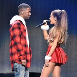 Big-Sean:-Ariana-doesnt-get-carried