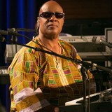 Stevie-Wonder-welcomes-ninth-child