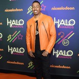 Nick-Cannon-planning-Christmas-surprises-for-Mariah