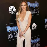 Jennifer-Lopez:-Im-a-triple-threat