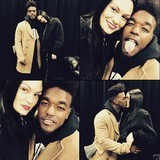 Jessie-J:-Loves-made-me-mushy