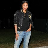 Ciara-keeping-things-civil-with-Future