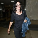 Courteney-wants-Christmas-with-ex