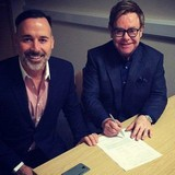 Sir-Elton-John-and-David-Furnish-marry