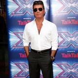 Cowell-loved-up-in-Barbados