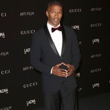 Jamie-Foxx-wont-be-gifting-gadgets
