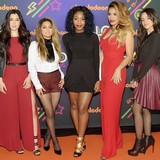 Fifth-Harmony-proud-of-SiCo-support
