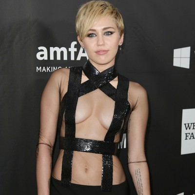 Miley-wants-Patrick-to-have-her-back