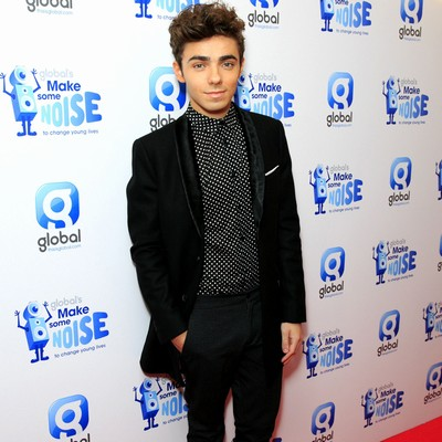 Nathan-Sykes:-Ariana-break-up-inspired-solo-song