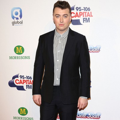 Sam-Smith:-Im-paranoid-and-insecure