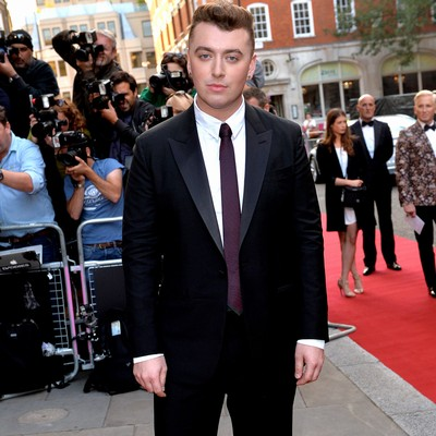 Sam-Smith-on-his-dodgy-one-night-stands