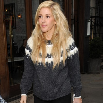 Ellie-Goulding:-No-one-knows-my-name!