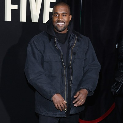 Kanye:-Im-sorry-for-being-stroppy