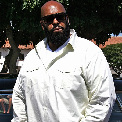 Suge-Knight-arrested-for-murder