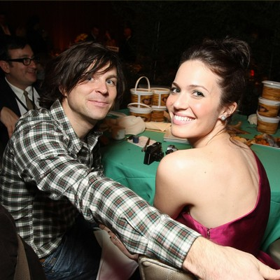 Mandy-Moore-trying-to-stay-civil-with-Adams