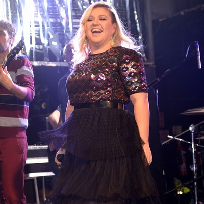 Kelly-Clarkson:-Ive-created-the-family-I-never-had