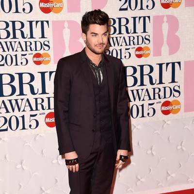 Lambert:-Brit-vocalists-are-incredible!