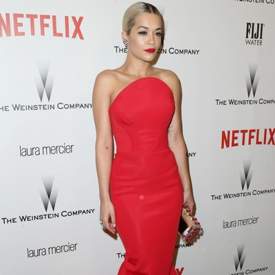 Rita-Ora:-I-dont-do-mornings