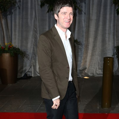 Noel-Gallagher:-Swift-has-no-songwriting-talent